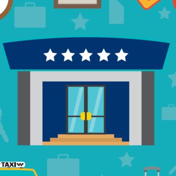 Conversational hospitality ebooks download