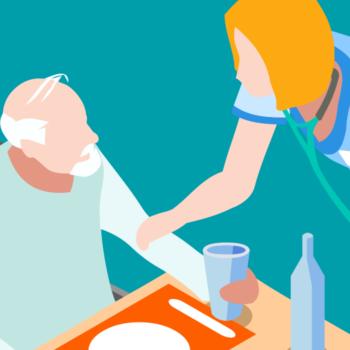 Healthcare chatbots eBooks