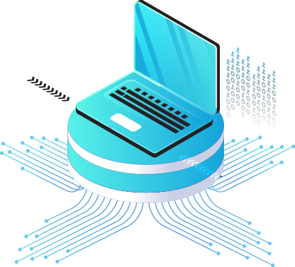 Enterprise Grade End-to-End Chatbot Platform