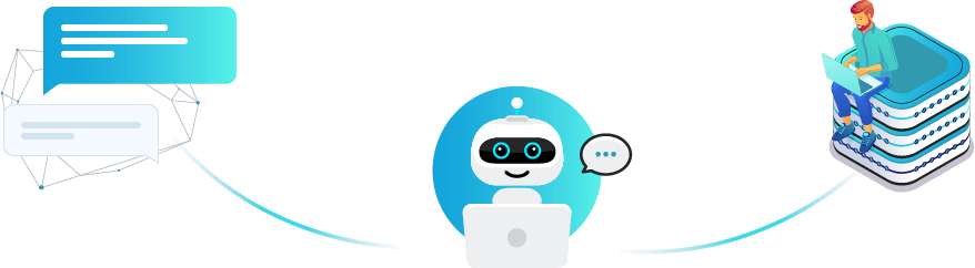 Chatbot context management capability
