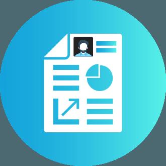 Bot analytics Reporting