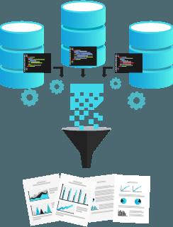 Bot analytics Data Extraction