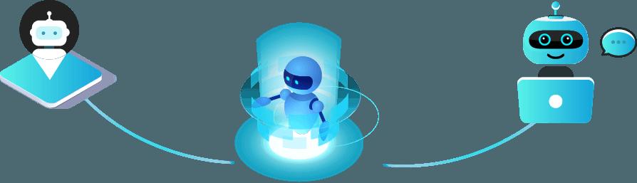 Universal bot Development