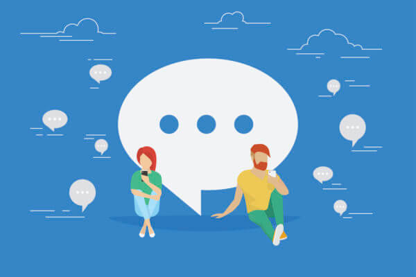 Chatbots Will Serve As Health Assistants