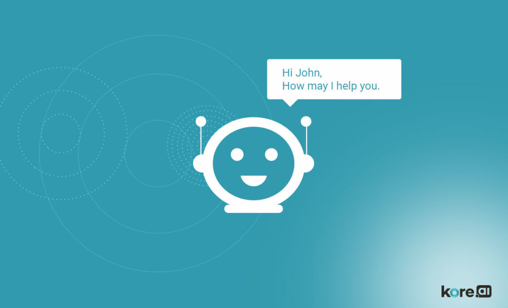 AI and Chatbots herald new vibrancy and market entrants into the Contact Center market