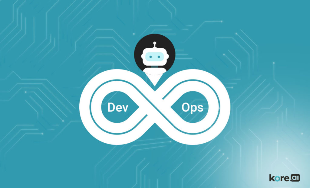 The road to effective bot development in DevOps environments